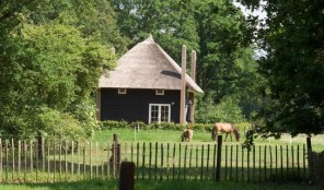 boerderij camping grimberghoeve