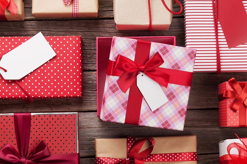 Vaak Cadeau - Bijzondere overnachtingen in Nederland en Europa  @QB23