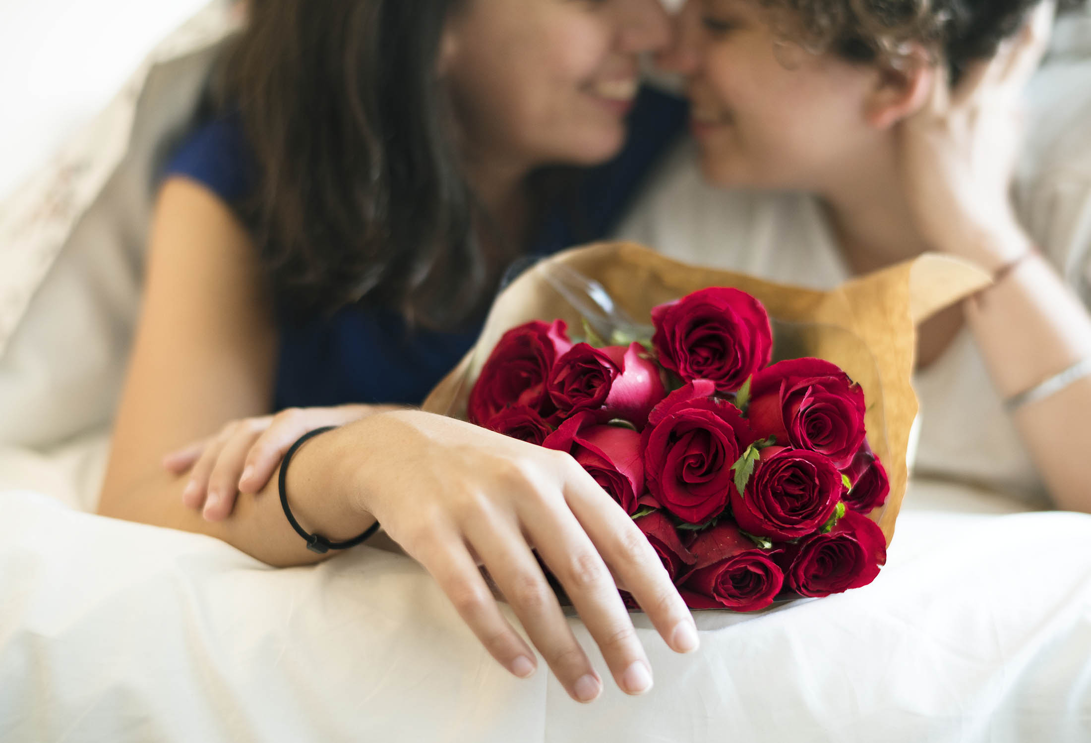 Romantische-Overnachting-Valentijnsdag1