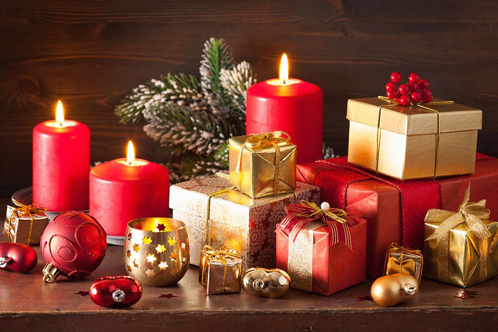 Bijzondere-Overnachting-Origineel-overnachten-met-kerst1