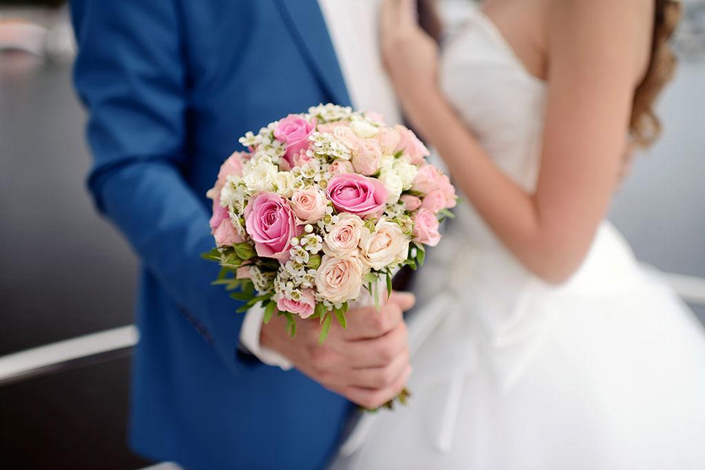 Huwelijksnacht-Origineel-Overnachten-Bijzondere-Overnachting2