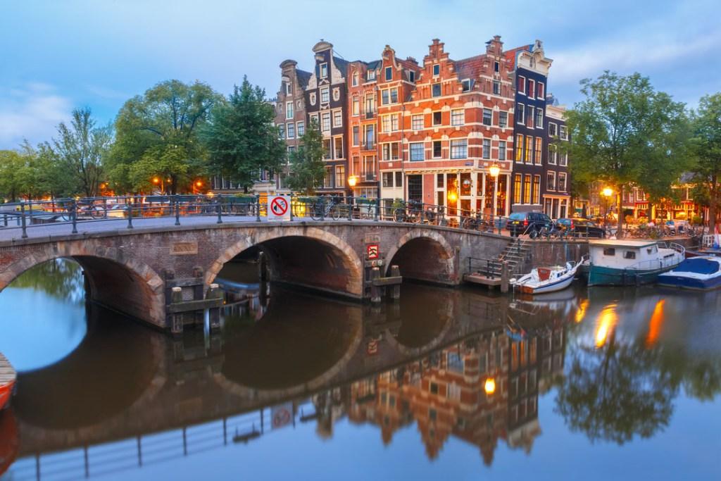 Bijzondere-Overnachting-Amsterdam-Origineel-Overnachten-Amsterdam5