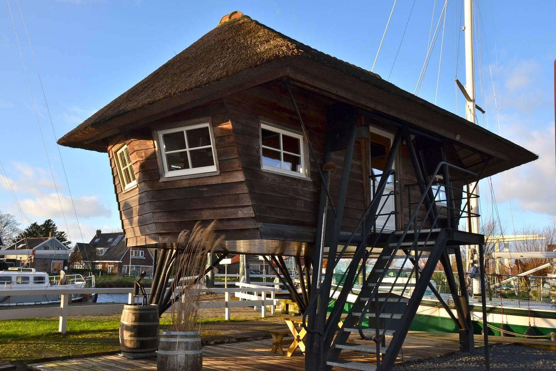 Goedkoop hotel noord hollandse kust