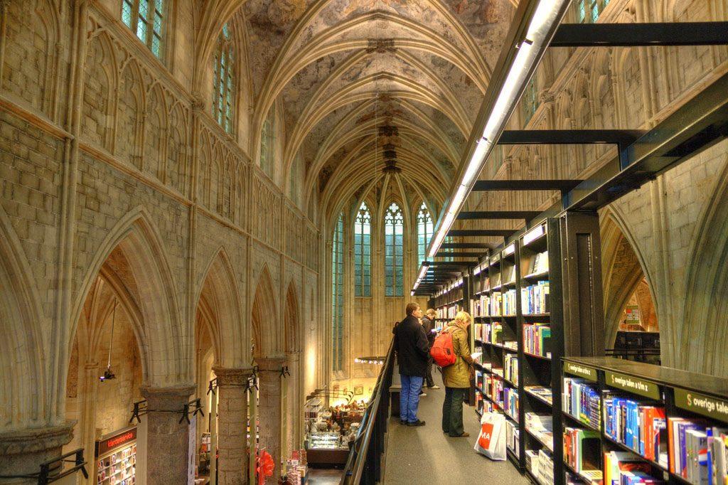 Bijzondere overnachting Maastricht Origineel Overnachten Maastricht3